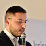 Coronavirus: 'Spesa Sospesa' in oltre 200 Carrefour Sud Italia