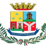 Lamezia: Storicittà propone nuovo stemma per la città