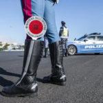 Settimane della Mobilità e Sicurezza sulle strade