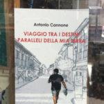 Ad Antonio Cannone il Premio Speciale miglior romanzo