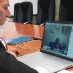 Enti Locali: il saluto di Tallini al Consiglio delle autonomie