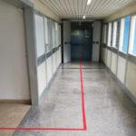 Coronavirus: Associazione San Nicola, Santelli venga a Lamezia