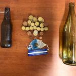 Ventenne romeno arrestato per tentato furto a Reggio Calabria