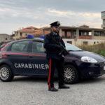 Giovane ucciso nel Vibonese: arrestato un cugino