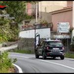 'Ndrangheta: Carabinieri sequestrano rifugio-bunker nel Reggino