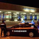 """'Ndrangheta: arresto nel Reggino, era ai domiciliari """"Covid"""""""