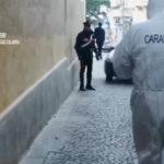 Coronavirus: feriscono uomo per video sui controlli, 2 arresti