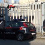 Corruzione e falso nella pubblica istruzione, dieci arresti