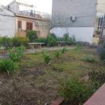Castrovillari: coronavirus & impegno residenti nel decoro dei luoghi
