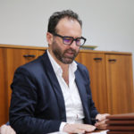 Agroalimentare: utile 100.000 euro nel 2019 per il Comalca