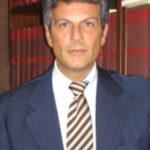 Gioia Tauro: comitato indirizzo Zes, Regione nomina Criscuolo