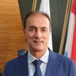 Domenico Giannetta (FI) sulla legge doppia preferenza di Genere
