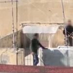 Droga: 4 persone arrestate dai Carabinieri a Reggio Calabria