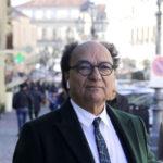 Sanità: Guarascio,esclusione da azienda unica penalizza Lamezia