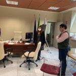 Catanzaro: turismo, Lobello e Polimeni incontrano Orsomarso