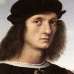 Celebrato Raffaello Sanzio ai musei di Vibo e della Sibaritide