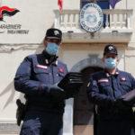 Coronavirus: Cc consegnano tablet a studenti Itis Castrovillari