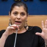 Fase 2: Calabria, Santelli convoca task force economica