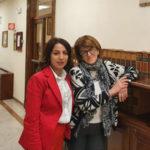 Cura Italia, contributi anche a tirocinanti giustizia