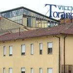 Inchieste Rsa: Villa Torano, due indagati e sequestro computer