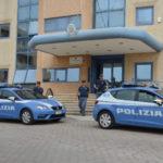 Droga: 23enne lametino arrestato dalla Polizia di Stato