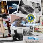 """""""Con occhi diversi"""": i vincitori della prima edizione del Contest fotografico"""