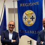 Regione: De Caprio e Caputo migliorare azione amministrativa