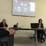 Assessore welfare De Rosa avvia tavolo tematico dispersione scolastica