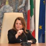 Fs: investimenti in Calabria,Catalfamo incontra responsabili Rfi