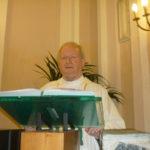 Lamezia, don Pino Latelli «mese mariano apriamo cuore al Rosario»