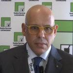 Coronavirus: Federfarma Catanzaro, i farmacisti sono coraggiosi