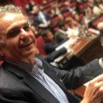 """Infrastrutture: Carè (IV), """"Necessarie per sviluppo Calabria"""""""