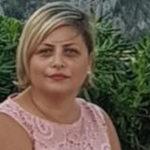 Maida: Monica Aloe è il nuovo vice sindaco del Comune