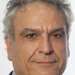 """Carè (IV): """"Sosteniamo 'Tropea capitale italiana della cultura 2022'"""
