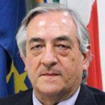 Molinaro (Lega): la pubblica amministrazione non può rimanere ingessata