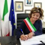 Bandiera Blu: sindaco Roseto Capo Spulico, frutto lavoro squadra