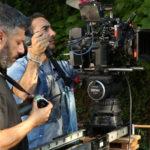 Fase 2: le proposte di Confartigianato Calabria per il cinema