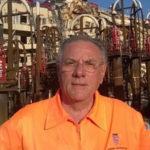 'Ndrangheta: sindaco G. Tauro,scioglimento Comuni non ferma clan