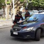 Catanzaro: Lite ai giardini San Leonardo, tre denunciati per rissa