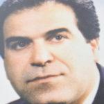 Lamezia: la Polizia di Stato ricorda il Vice Sovrintendente Pietro Caligiuri