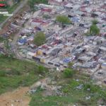 Estorsioni: pressioni in cantiere edile a Lamezia, due arresti