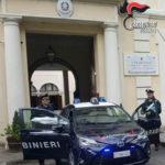 Maltratta la madre per estrcerle soldi, un arresto a Cosenza