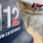 Controlli ambientali dei Carabinieri sanzionati due negozi