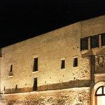 Castrovillari: intervento di valorizzazione del castello aragonese