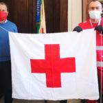 Castrovillari: giornata mondiale della croce rossa