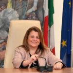 Fs: Calabria, 12 nuovi treni su tratte jonica e tirrenica