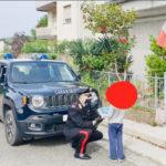 "L'istituto comprensivo ""Don Milani"" distribuisce altri 10 tablet"