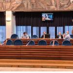Provincia Catanzaro: ok del Consiglio al bilancio di previsione