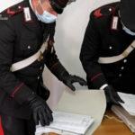 Reddito cittadinanza senza requisiti,30 denunciati nella Locride