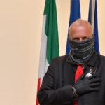 """Capaci: capitano Ultimo, """"Insieme possiamo vincere"""""""